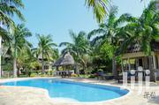 3 Bedroom 2nd Row Beach Near Neptune Beach Resort Diani South Coast | Short Let for sale in Kwale, Ukunda