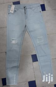Geans Trousers   Clothing for sale in Mombasa, Bamburi
