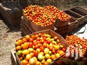 Tomatoes In Crates | Meals & Drinks for sale in Nairobi, Umoja II