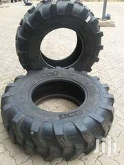 BRAND NEW TYRES FOR SALE | Vehicle Parts & Accessories for sale in Kiambu, Township E