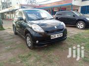 Toyota Passo 2010 Black | Cars for sale in Nairobi, Parklands/Highridge