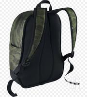 Laptop Bags, | Bags for sale in Nairobi, Nairobi Central