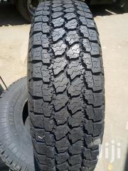 215/80R16 Goodyear Tyres | Vehicle Parts & Accessories for sale in Nairobi, Nairobi Central