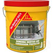Steel Reinforcement Corrosion Inhibitors,Primers And Bonding Coats | Building & Trades Services for sale in Nairobi, Viwandani (Makadara)