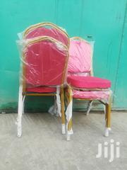 Restaurant Chairs | Furniture for sale in Nairobi, Nairobi Central