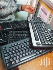 Ex Uk Keyboards | Computer Accessories  for sale in Nairobi, Nairobi Central