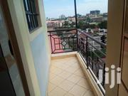 Flat for Sale | Houses & Apartments For Sale for sale in Nairobi, Nairobi South