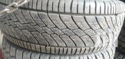 235/60/18 Achilles Tyres Is Made In Indonesia | Vehicle Parts & Accessories for sale in Nairobi, Nairobi Central