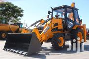 Backhoe Loader | Heavy Equipment for sale in Nairobi, Landimawe