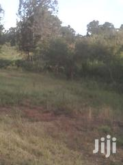 1/2 An Acre Kiserian Kayaba Rd 500meters | Land & Plots For Sale for sale in Kajiado, Keekonyokie (Kajiado)