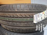 285/50/20 Good Year Tyres | Vehicle Parts & Accessories for sale in Nairobi, Nairobi Central