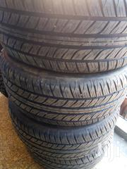 285/50R20 Dunlop Grandtrek Tyres | Vehicle Parts & Accessories for sale in Nairobi, Nairobi Central