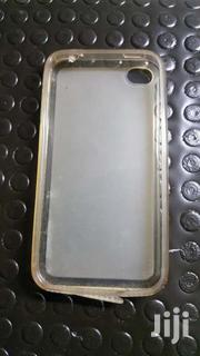 iPhone 4 Case Plastic | Accessories for Mobile Phones & Tablets for sale in Nairobi, Nairobi Central