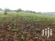 Kiserian One Acre | Land & Plots For Sale for sale in Kajiado, Ngong