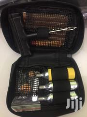 Tubeless Mobile Puncture Repair Kit | Safety Equipment for sale in Nairobi, Nairobi Central