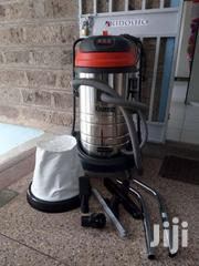 Wet And Dry Vacuum Cleaner 80 Liters | Home Appliances for sale in Nairobi, Kilimani