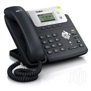 Yealink T21P-E2 Ip Phone : Part Number SIP-T21P E2 | Home Appliances for sale in Nairobi, Nairobi Central