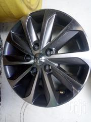 Toyota Rumion,Auris,15 Inch Sport Rims | Vehicle Parts & Accessories for sale in Nairobi, Nairobi Central