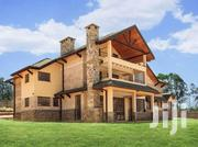 Lavish 5 Bedroom Maisonette. | Houses & Apartments For Sale for sale in Homa Bay, Mfangano Island