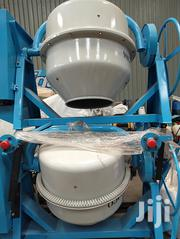 400litres Concrete Mixer | Electrical Equipments for sale in Nakuru, Gilgil