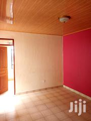Modern 1 Bedroom Apartment With Balcony | Houses & Apartments For Rent for sale in Nairobi, Lower Savannah