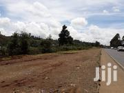 50*100 In Nachu Ndeiya Kiambu | Land & Plots For Sale for sale in Kiambu, Ndeiya