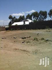 Quater An Acre For Sale In Naivasha Kayole Estate And Just 500 Mtrs Fr | Land & Plots For Sale for sale in Nakuru, Biashara (Naivasha)
