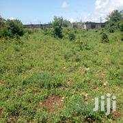 1/4 Acre Land for Sale at Kikambala Opposite North Coast Hotel | Land & Plots For Sale for sale in Mombasa, Majengo