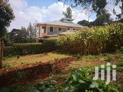 Quarter Acre Plot Ondiri Kikuyu Kiambu for Sale. | Land & Plots For Sale for sale in Kiambu, Kikuyu