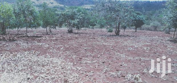 5acres in Kimangaru