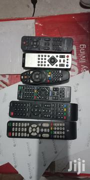 Original Tv, Woofer And Dvd Remotes | TV & DVD Equipment for sale in Nairobi, Kasarani