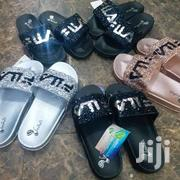 Slides Sandals | Shoes for sale in Nairobi, Nairobi Central