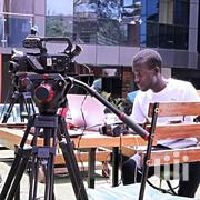 Editing & Production Professional Videos. | Photography & Video Services for sale in Nairobi, Utalii