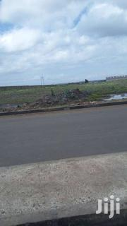 Prime 5 Acres Off Eastern Bypass Ideal For Godowns Industrial Use | Land & Plots For Sale for sale in Nairobi, Kasarani