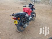 Bajaj Boxer 2018 Red | Motorcycles & Scooters for sale in Machakos, Machakos Central