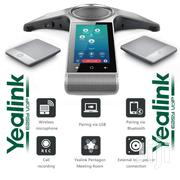 Yealink Cp960 Conference Phone | Cameras, Video Cameras & Accessories for sale in Nairobi, Nairobi Central