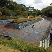 Geomembrane Liners On Sale | Other Repair & Constraction Items for sale in West Pokot, Kapenguria