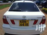 Selfdrive Car Rentals | Automotive Services for sale in Kiambu, Township C