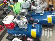 100litres Air Compressor | Manufacturing Equipment for sale in Mombasa, Likoni