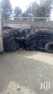 Construction Steel Bar | Building Materials for sale in Nairobi, Umoja II