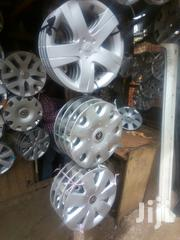 Superb Clean Wheel Caps On Sale! | Vehicle Parts & Accessories for sale in Nairobi, Nairobi Central