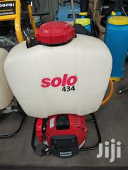 Solo Motorised Sprayer | Farm Machinery & Equipment for sale in Nairobi, Woodley/Kenyatta Golf Course