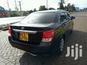 Car Rentals Services | Automotive Services for sale in Nairobi, Nairobi West