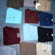 Unique T-Shirts and Khaki Trousers | Clothing for sale in Nairobi, Nairobi Central