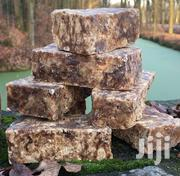 African Black Soap (Ghana) | Skin Care for sale in Nairobi, Karura
