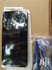 LCD Touch Screen Replacement For Xiaomi Mi A2 Lite | Accessories for Mobile Phones & Tablets for sale in Nairobi, Nairobi Central