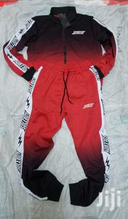 Tredy Tracksuits | Clothing for sale in Nairobi, Nairobi Central