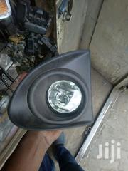 Toyota Fog Light Plus Covers. | Vehicle Parts & Accessories for sale in Nairobi, Nairobi Central