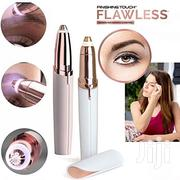 Ladies/Women Flawless Eyebrows Trimmer/Shaver   Tools & Accessories for sale in Nairobi, Nairobi Central