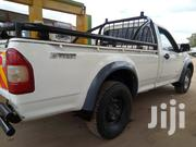 Isuzu D-MAX 2009 White | Cars for sale in Nairobi, Nairobi Central